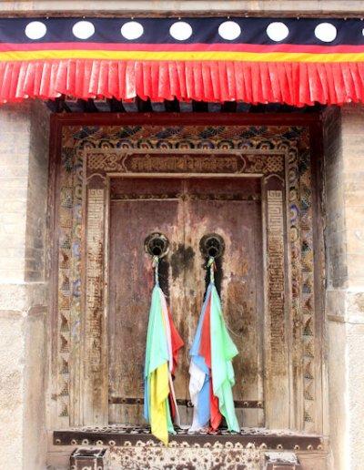 huangzhong_ta'er monastery (3)