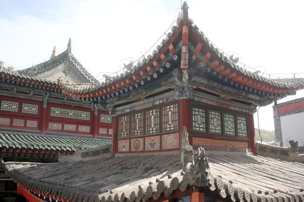huangzhong_ta'er monastery (6)