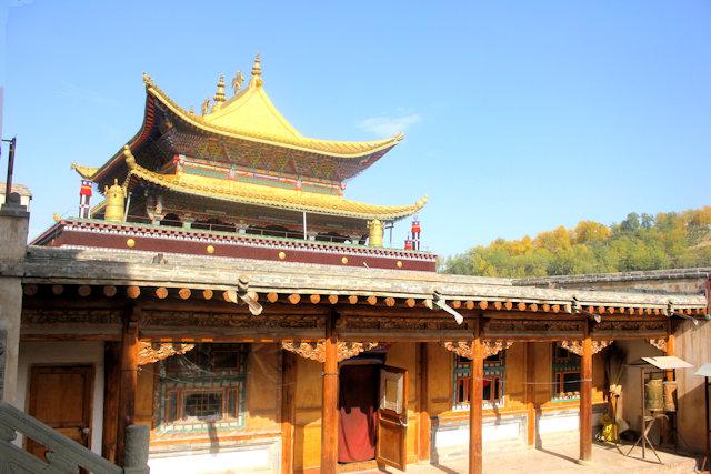 huangzhong_ta'er monastery (8)