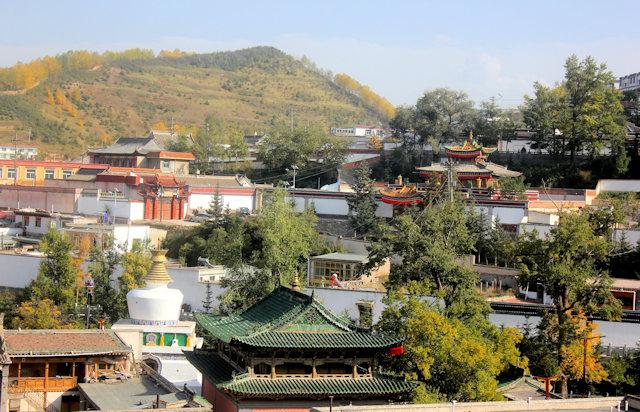 huangzhong_ta'er monastery (9)