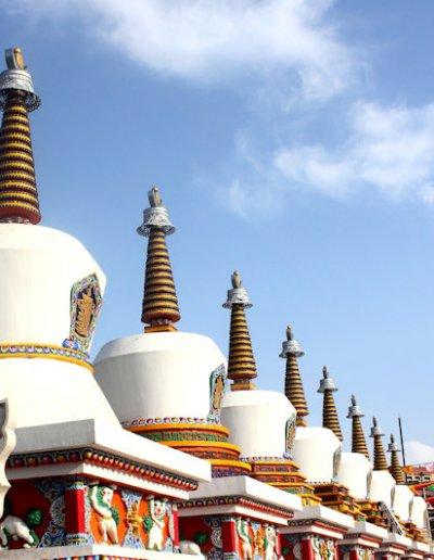 huangzhong_ta'er monastery (10)