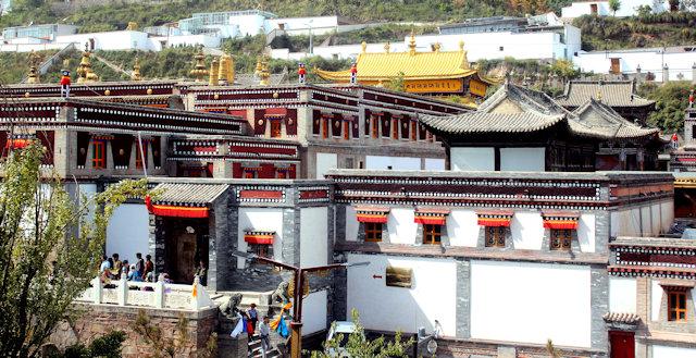 huangzhong_ta'er monastery (59)