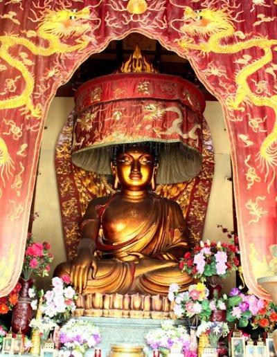 kaifeng_daxiangguo temple (2)