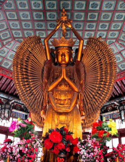 kaifeng_daxiangguo temple (3)