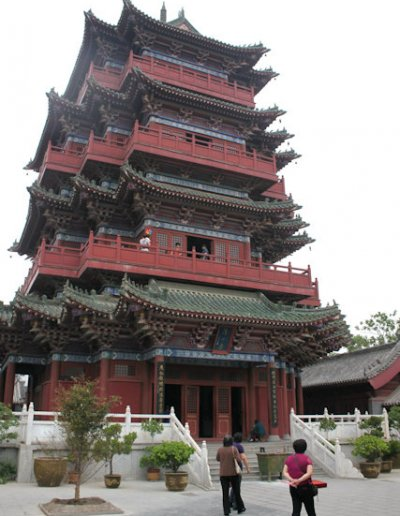 kaifeng_government office and temple of the chief minister (2)