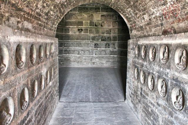 kaifeng_po pagoda (2)