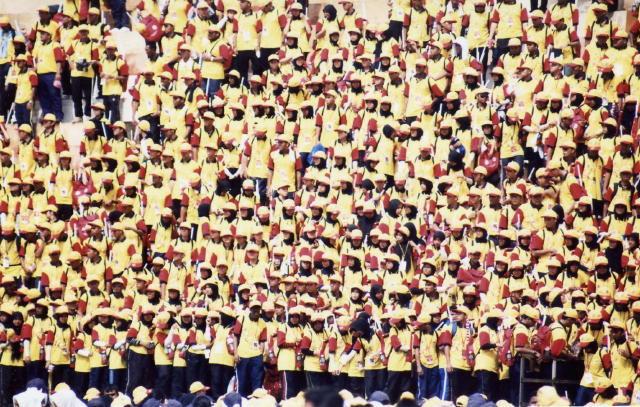 kuala lumpur_independence day festivities (2)