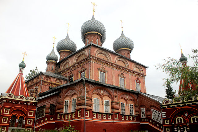 kostroma_church of the resurrection