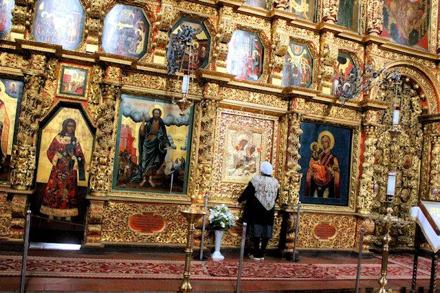 kostroma_ipatiev monastery (3)