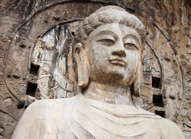 luoyang_longmen caves (4)