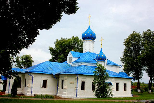 pereslavl-zalessky_kremlin (5)