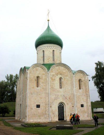 pereslavl-zalessky_kremlin