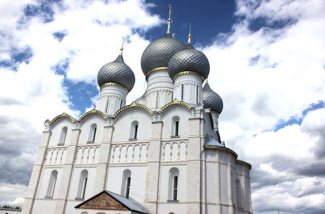 rostov_kremlin (3)
