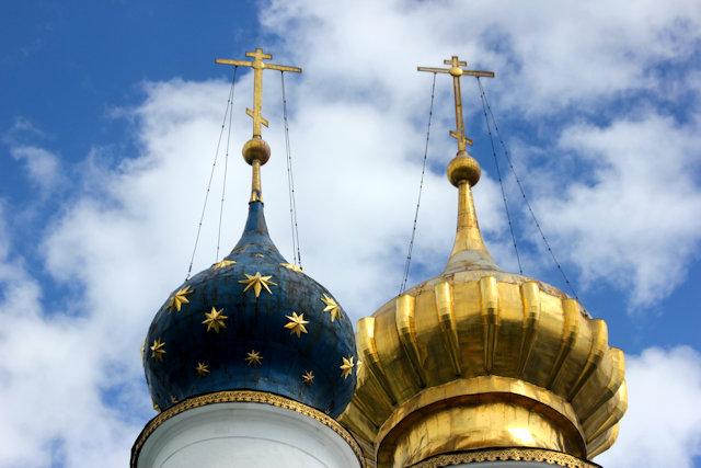 rostov_spasso yakovelevsky monastery (2)