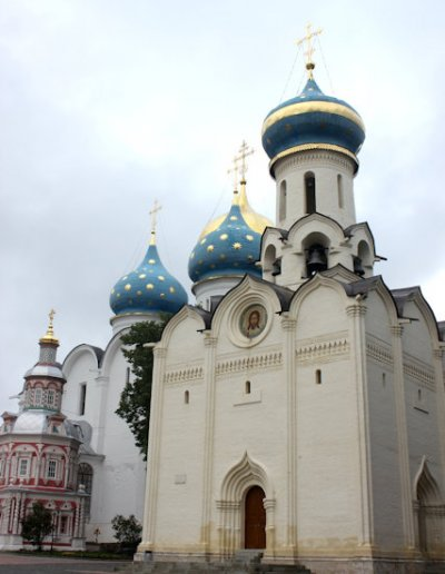 sergiev posad_trinity lavra (10)