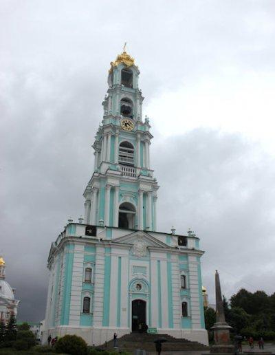 sergiev posad_trinity lavra (2)