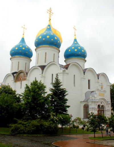 sergiev posad_trinity lavra (3)