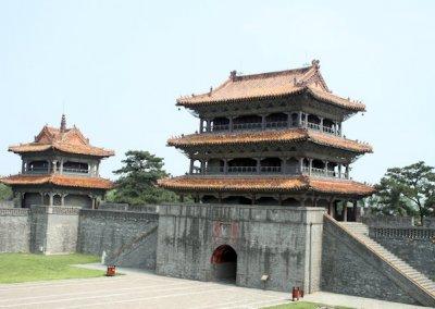 shenyang_east tomb (2)