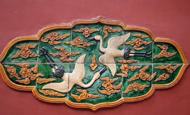 shenyang_imperial palace (7)