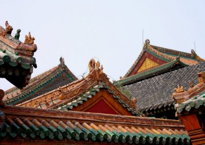 shenyang_imperial palace (8)