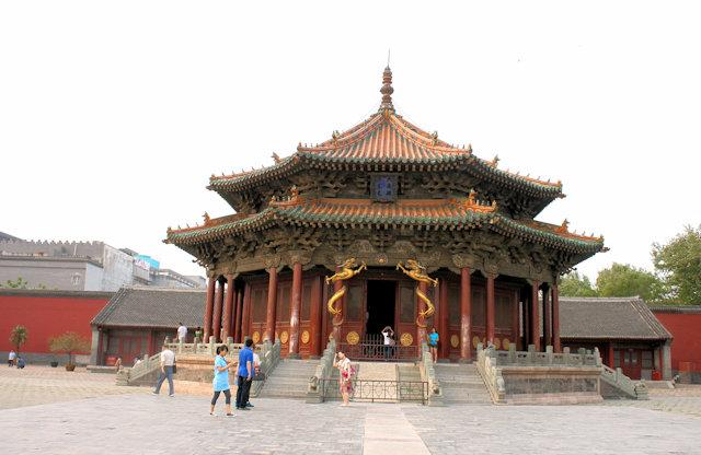 shenyang_imperial palace (11)
