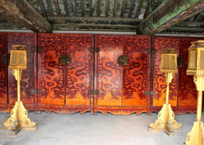 shenyang_imperial palace (12)