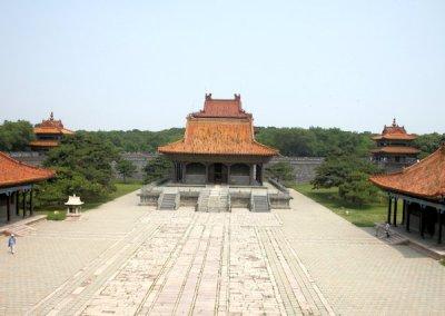 shenyang_north tomb (2)