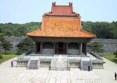 shenyang_north tomb (3)