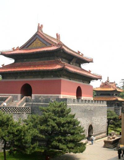 shenyang_north tomb (4)