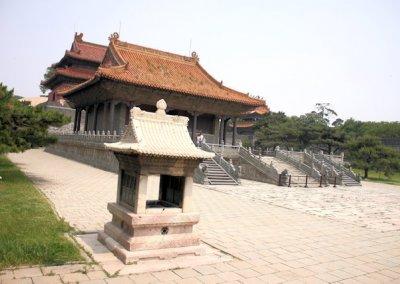 shenyang_north tomb (5)