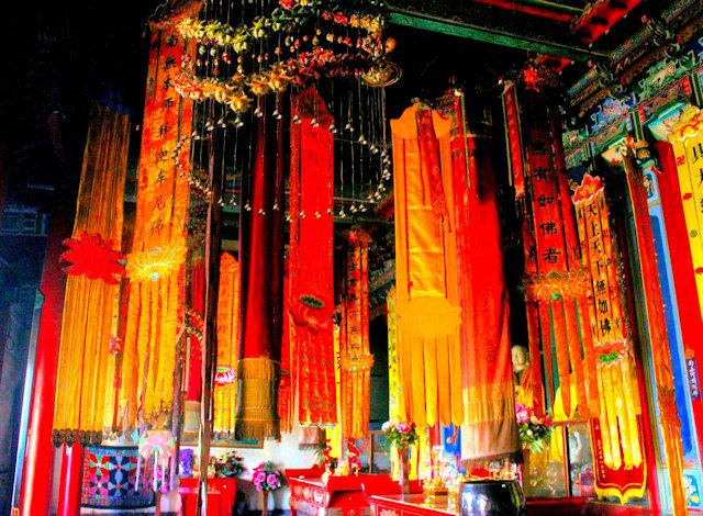 shizuishan_north wudang temple (2)