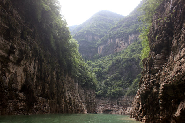 wushan_three small gorges