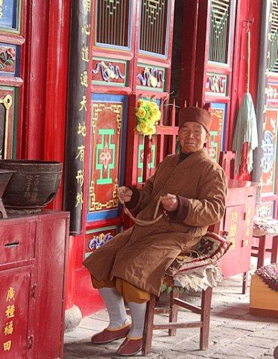 zhongwei_gao temple (2)
