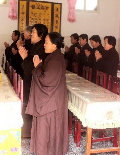 zhongwei_gao temple (3)