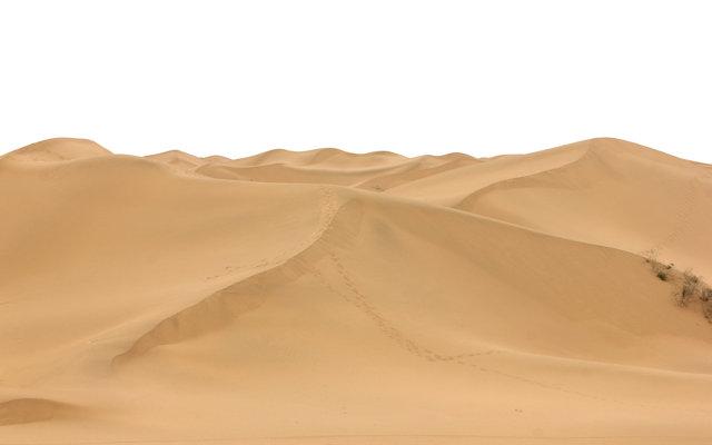 zhongwei_shapotou_tengger desert (4)