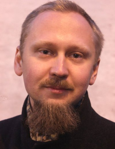 yaroslavl_russian scholar