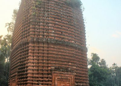 bagerhat_khodla math temple