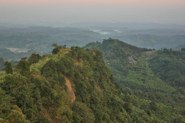 bandarban_hill tract vista