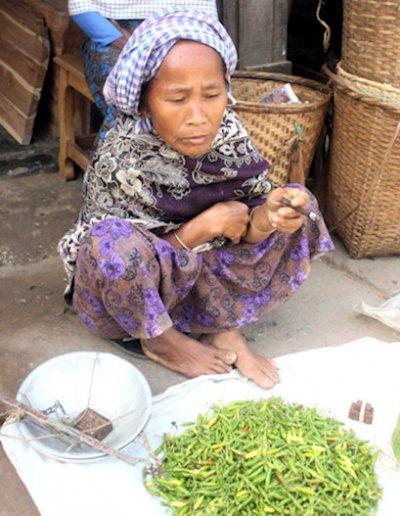 bandarban_market (2)