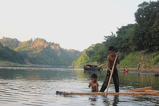 bandarban_sangu river (2)
