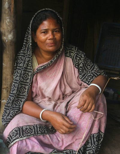 bandarban_tribal woman (2)