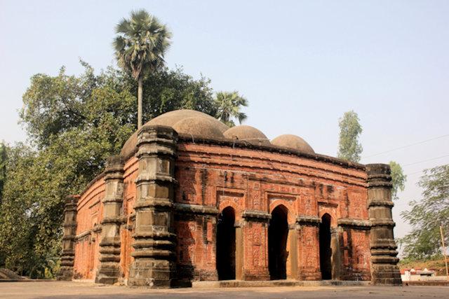 birampur_sura mosque