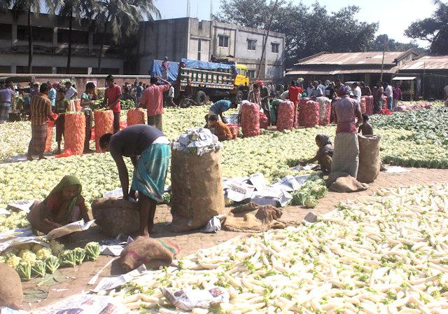 bogra_provincial market