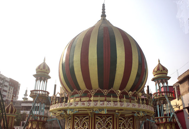 chittagong_chandanpura mosque (2)