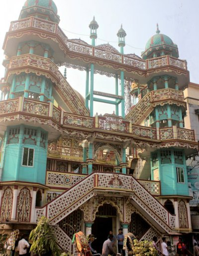 chittagong_chandanpura mosque
