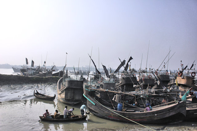 chittagong_fisheries ghat