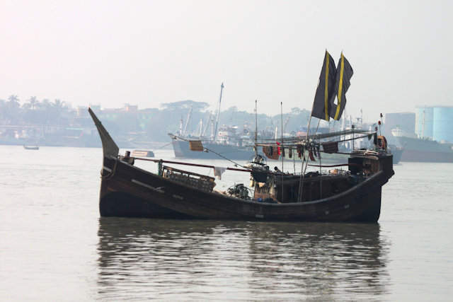 chittagong_fisheries ghat (2)