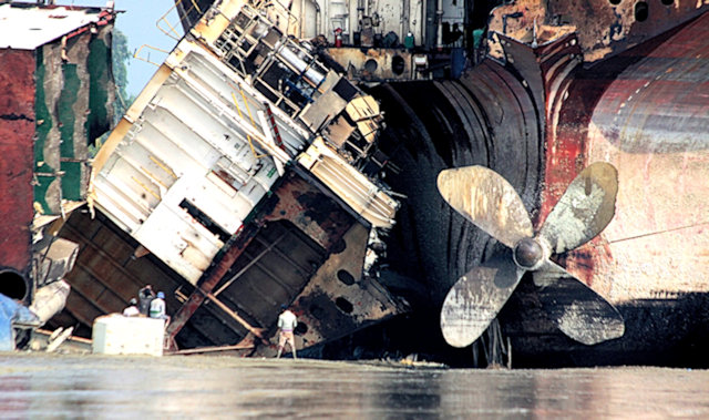 chittagong_ship-breaking yards (2)