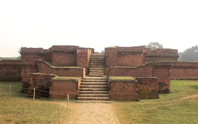 comilla_mainimati ruins (2)