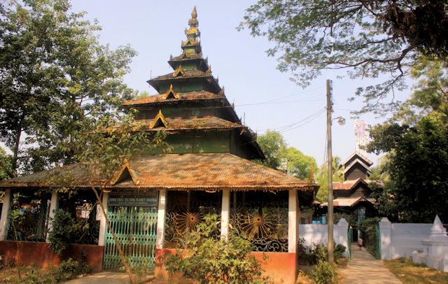 cox's bazar_aggameda khyang